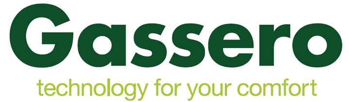 Gassero Isı Teknolojileri